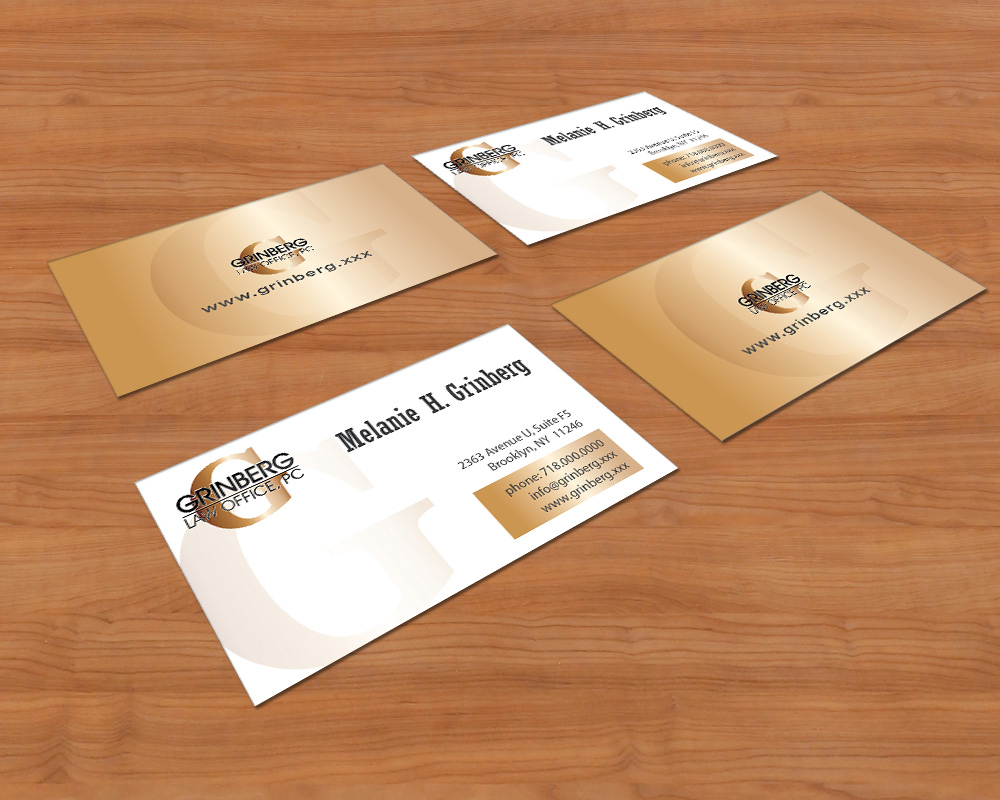 Business cards reheart Image collections