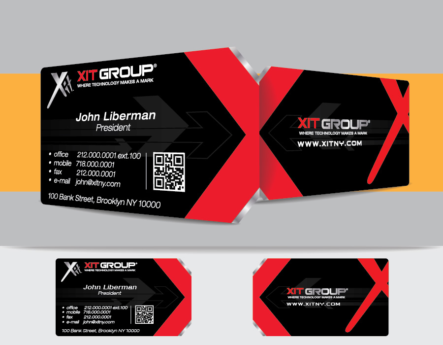 Business_Card_061